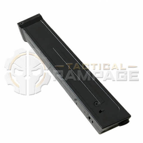UMP45 MAGAZINE TOY GEL BLASTER