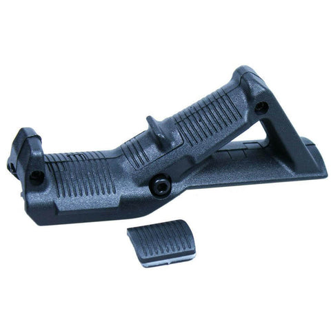 AFG1 MAGPUL ANGLED FOREGRIP