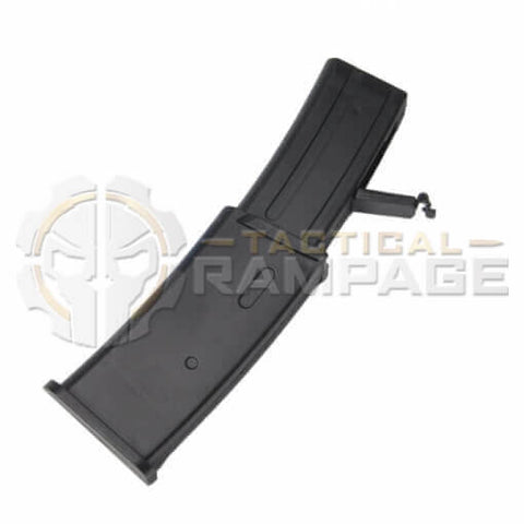 MP7 V3 MAGAZINE TOY GEL BLASTER