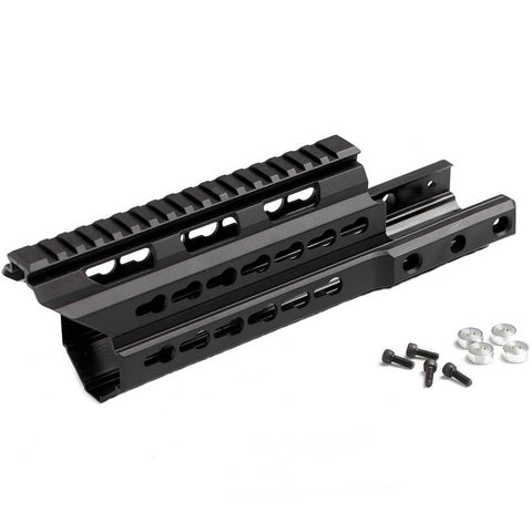 KRISS VECTOR HANDGUARD NYLON