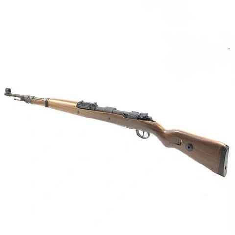 HANKE KAR 98K SHELL-EJECTING SNIPER RIFLE