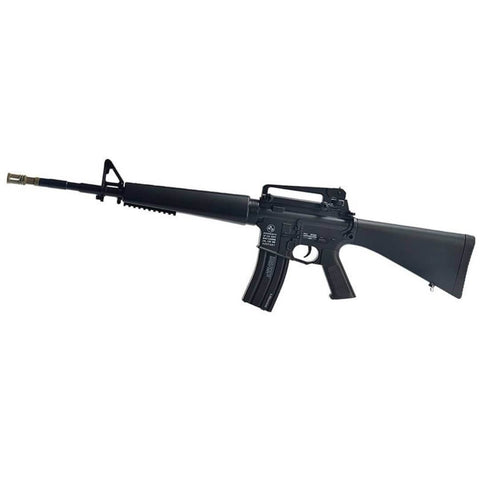 BLG M16 GEL BLASTER RIFLE