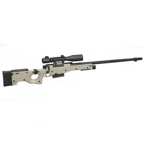 ZM AWM SNIPER RIFLE