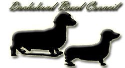 Dachshund Breed Council
