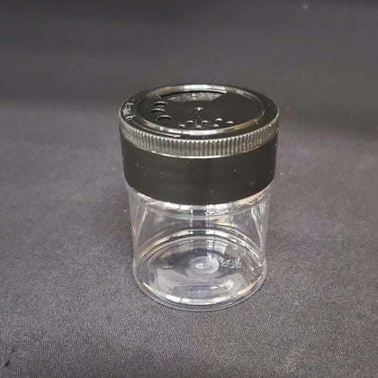 1oz Shakers