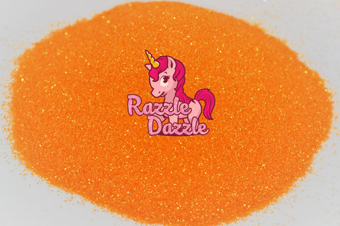 Dreamsicle 1oz