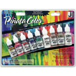 Pinata Exciter Pack (9 Alcohol Inks)