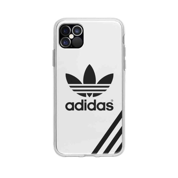 coque iphone 12 akeno