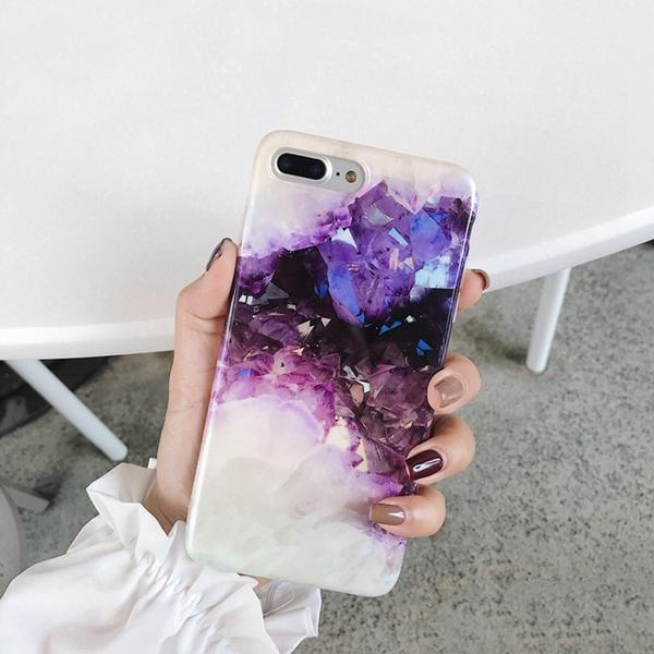 coque iphone x cosmos