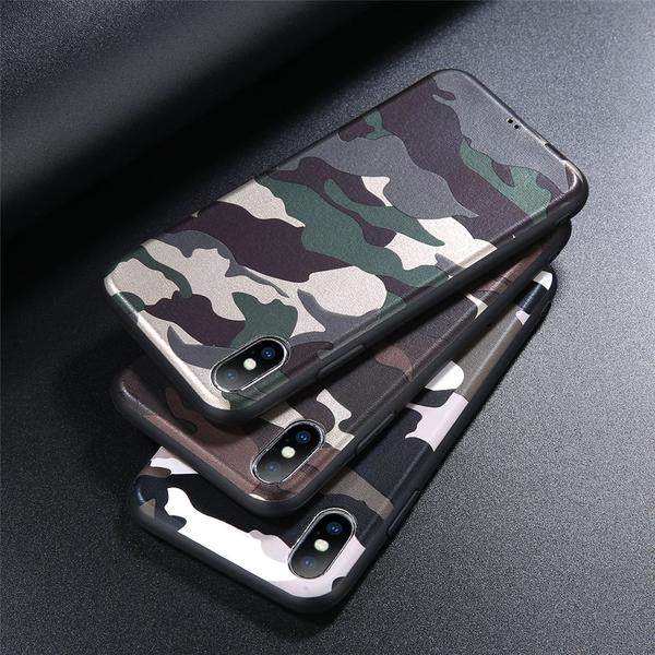 coque iphone 8 plus militaire