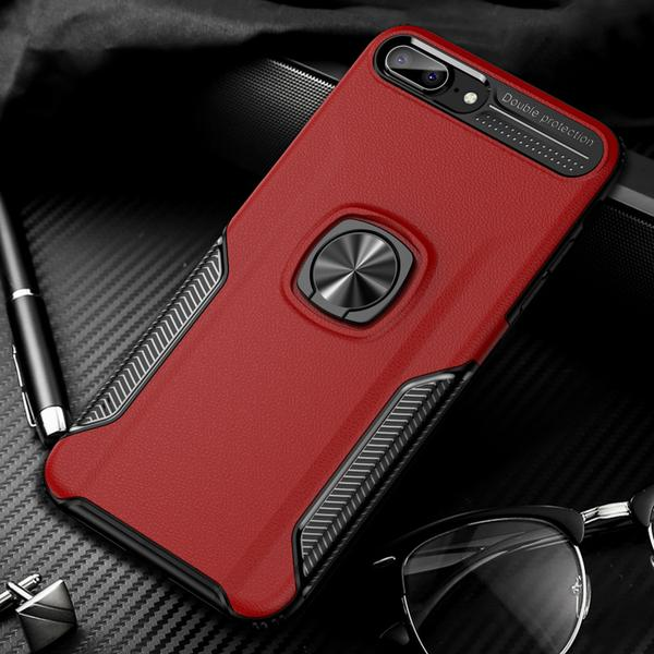 coque resistante iphone 8 plus