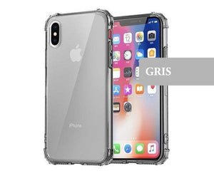 coque iphone xs max resistante