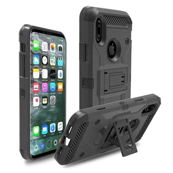 coque iphone xr ultra solide