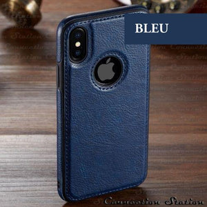 coque iphone 8 plus haute qualite