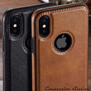 coque iphone xr haute protection