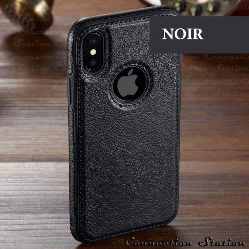 coque iphone xr qualite