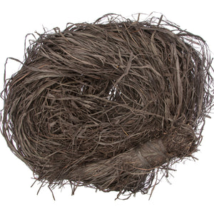 Hunting Blind Raffia Grass (2lbs)