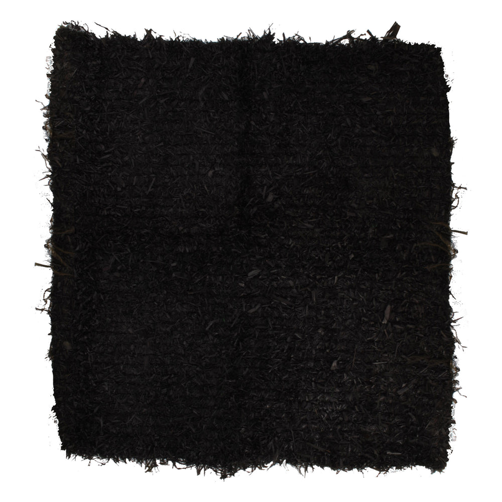 Load image into Gallery viewer, Raffia Mat (Flame-Retardant)
