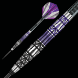 Simon Whitlock Limited Edition 90% Tungsten Alloy