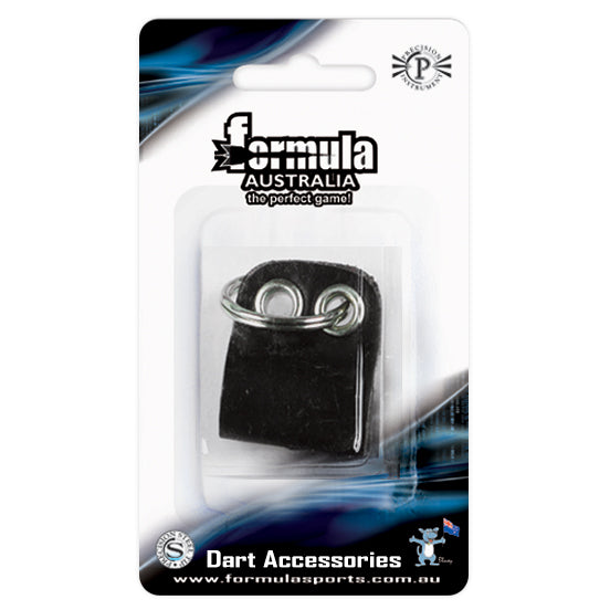 Formula Keyring Sharpener - Aussie Dart Supplies Online