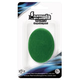 Fomula Finger Grip Wax - Aussie Dart Supplies Online