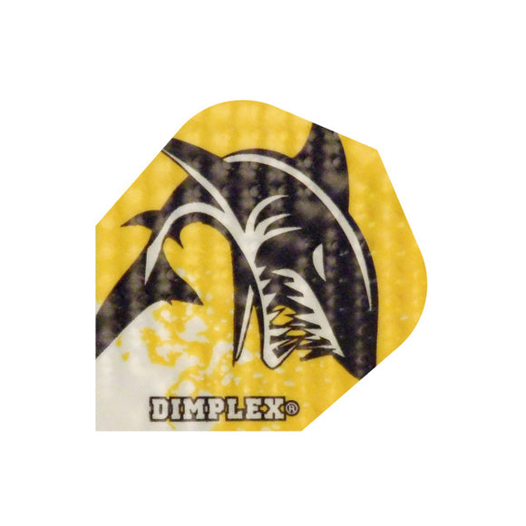 Dimplex Std Flights - Shark