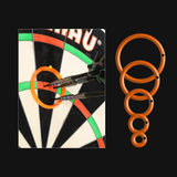 Simon Whitlock's Practice Ring Improvement Pack