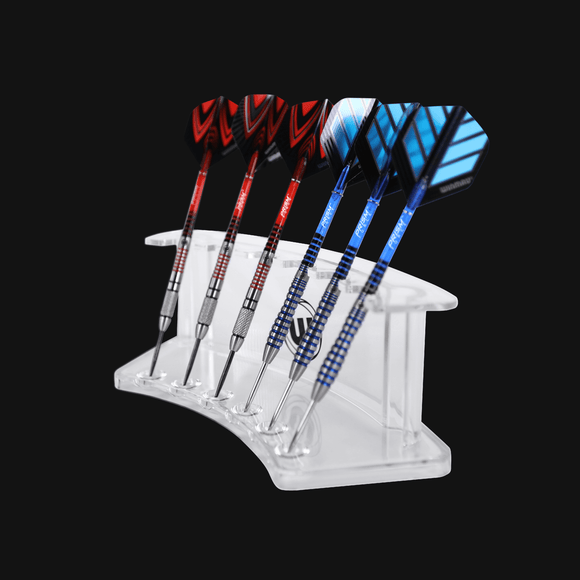Winmau Wave Dart Display Stand