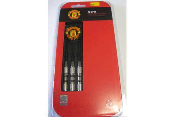 Manchester United Darts Set