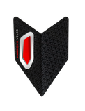 Harrows Velos Flights - Aussie Dart Supplies Online