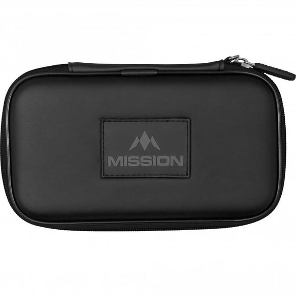 Mission Freedom XL Darts Case - Strong Protection Assorted Colours