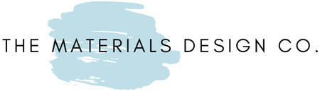 The Materials Design Co.