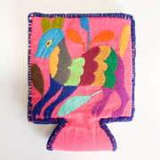 Otomi Koozie (Assorted colors)