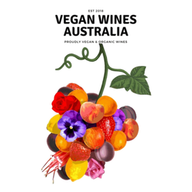Vegan Wines Australia