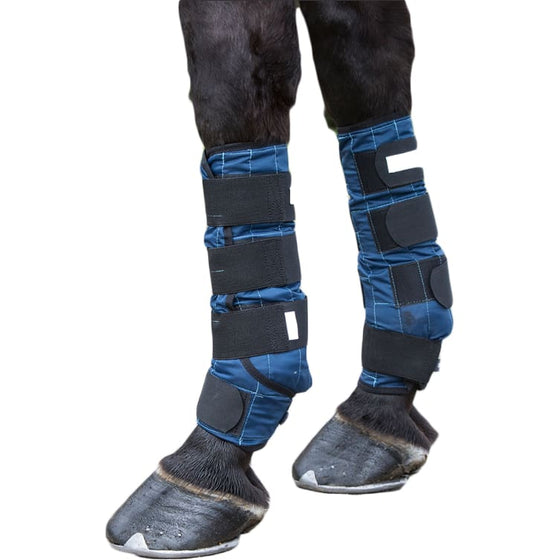 Aerochill Cooling Boots - Cooling Boots