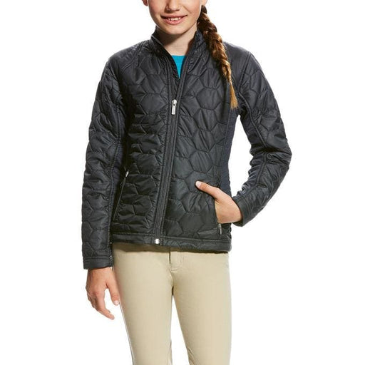 Ariat Girls Volt Jacket - Jacket