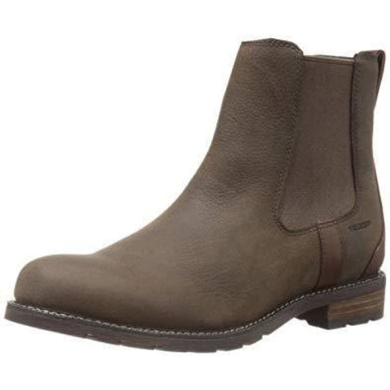 Ariat Wexford H20 Mens Boot - Mens Boot