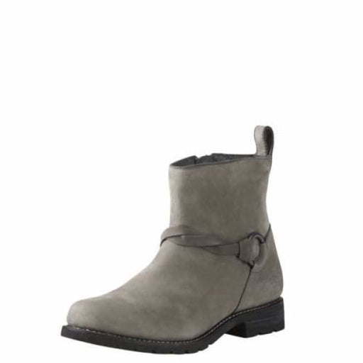 Ariat Witney Womens H20 Boot - ladies boot