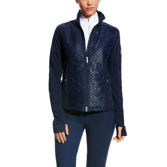 Ariat Womens Epic Jacket - Jacket