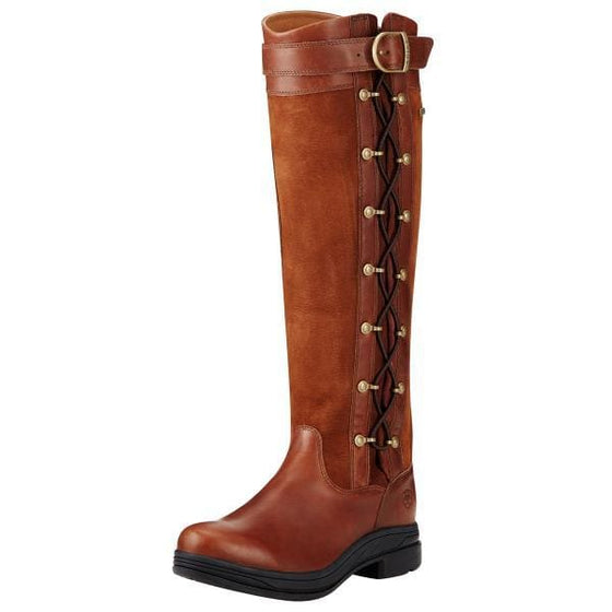 Ariat Womens Grasmere Pro GTX - Womens Boot