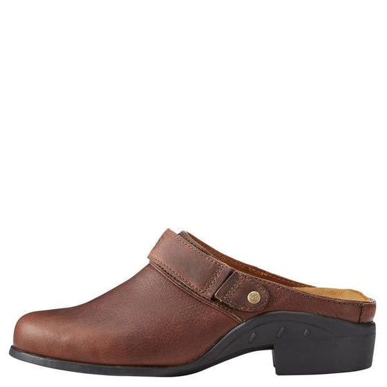 Ariat Womens Sport Mule - Shoe