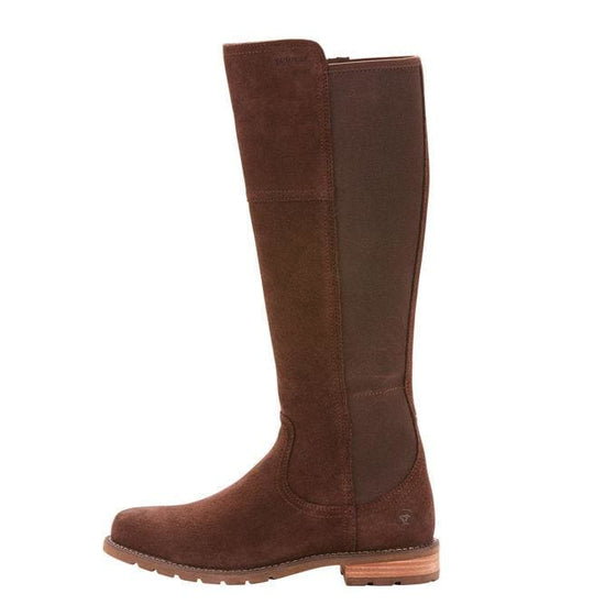 Ariat Womens Sutton Boot - ladies boot