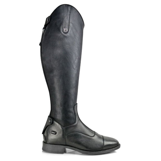 Brogini Casperia Long Boot - Riding Boots