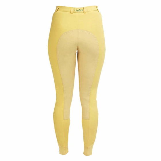 Caldene Hartpury Ladies Competition Breeches - Ladies Breeches