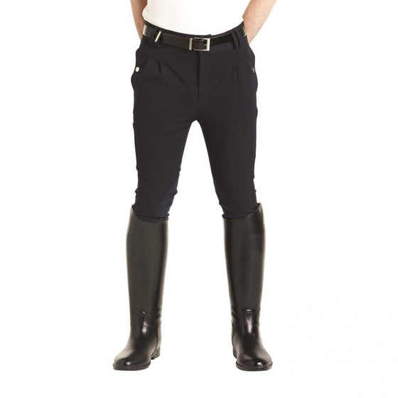 Caldene Mens Breeches Gloucester - Mens Breeches