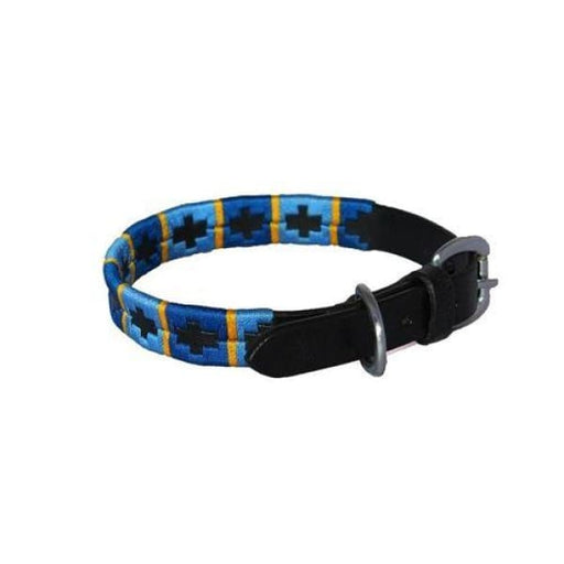 Chukka Collection Dog Collar - Dog Collars