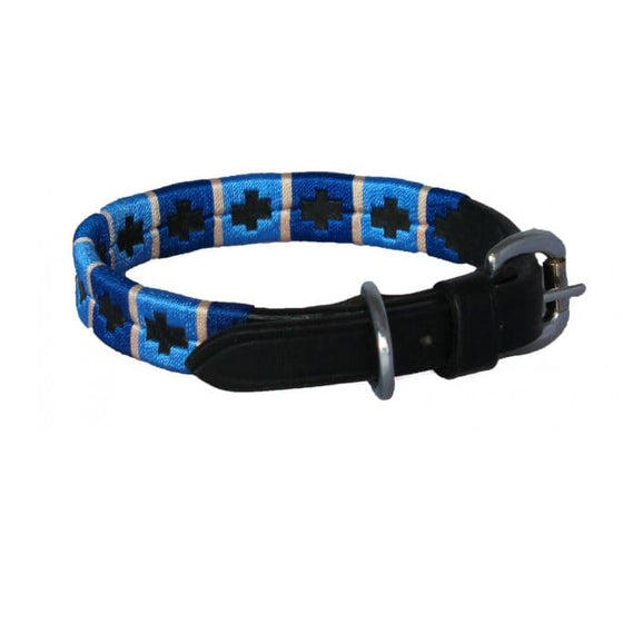 Chukka Dog Collar - Dog Collars