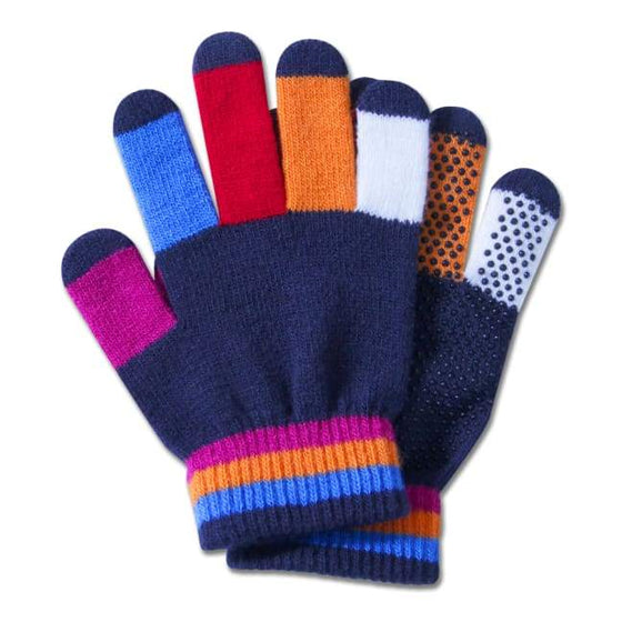 ELT Children's Magic Gloves - Gloves