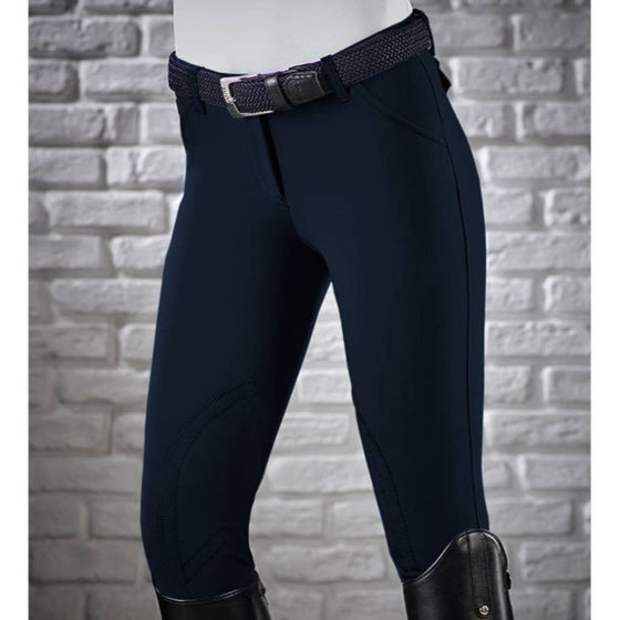 Equiline Boston Ladies Breeches - Breeches