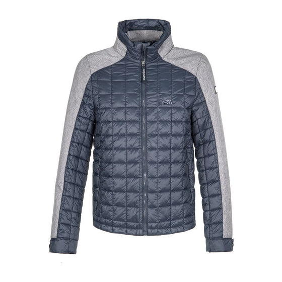 Equiline Deep Mens Jacket - Jacket